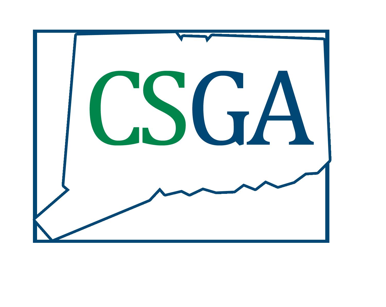 CSGA_Logo_1