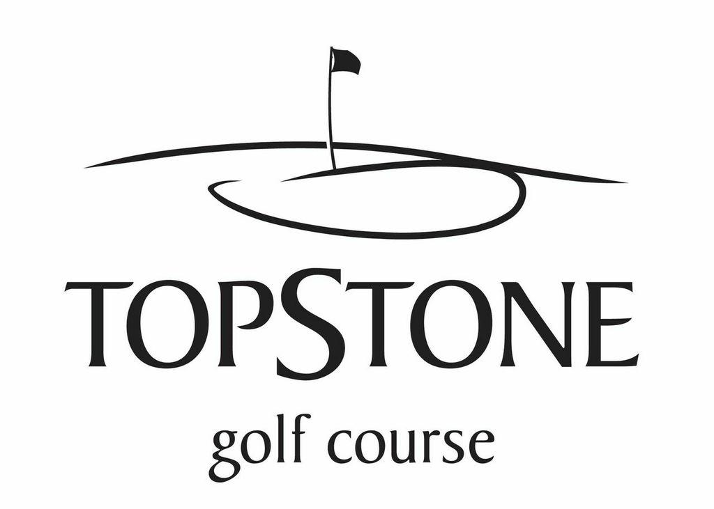 Topstone Logo 2