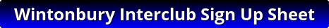 Wintonbury Interclub Button